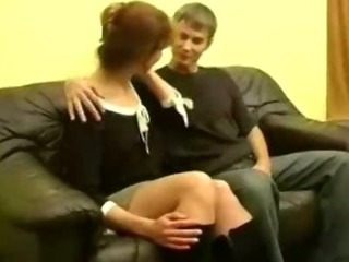 Porn Tube of Mature Mother Son Sex 00