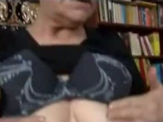 Porno Video of Toothless Chubby Gummy Mature  Blowjob And Fuck Mature Mature Porn Granny Old Cumshots Cumshot