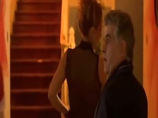 Porn Tube of Inma Del Moral - Sex Crazy