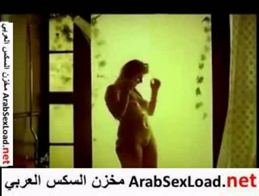 Egyptian sex clip