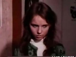 Porno Video of Classic Lesbian Scene Part2