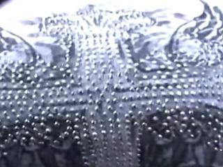 Porno Video of Awesome Ebony Ass