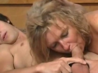 Porno Video of Mature Cheating Wife Having Sex With Her Young Lover