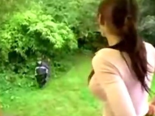 Porno Video of Lonely Wife Screwing Stranger