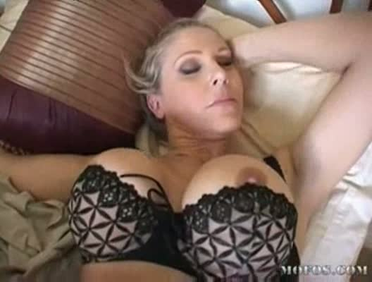 Sex ann videos interracial Free julie
