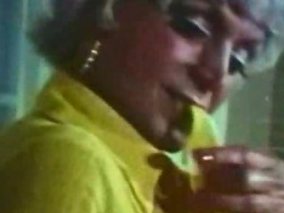 Porno Video of Granny Fuck Retro Vintage