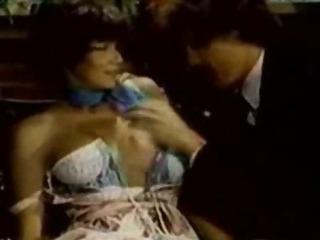 Porn Tube of John Holmes Retro Vids