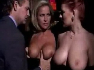 Sex Movie of Classy Mature Italian Love Affair