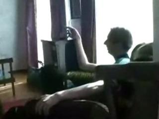 Porno Video of Mom And Son