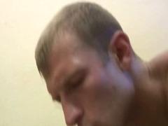 Gay Teen Swallow Cum Movie Clip