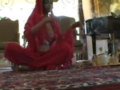 priya anjeli rai, i come from kama sutra country(6)