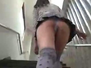 Porno Video of Japanese Famili Fuck [oorpg.com]