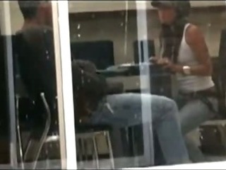Porno Video of Man Films His Girlfriend Cheating With His Best Friend