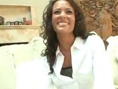Sexy Phatass Milf Jade Davin Anal Whore