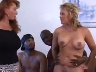 Sex Movie of More Creampie Summer