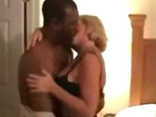 Porn Tube of Horny Housewife Loves To Fuck Big Black Cock