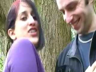 Porno Video of Zarina Masood Hot Indian Dogging