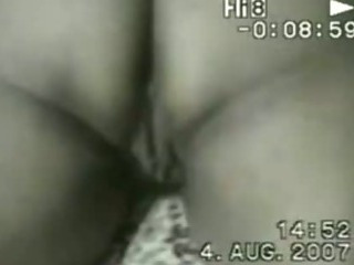 Porno Video of Indian Mature Aunty Fucking With Her Boyfriend In Bedroom Indian Desi Indian Cumshots Arab