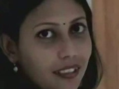 Indian Honeymoon indian desi indian cumshots arab