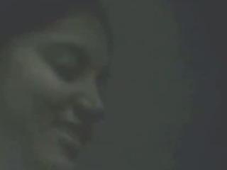 Porno Video of Net Cafe Indian Desi Indian Cumshots Arab