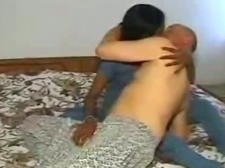 Porno Video of Indian Girl  Giving Blowjob And Fucking With Foreigner Part 1 Indian Desi Indian Cumshots Arab