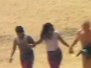 Sex Movie of Indian Girl  Sex With Tourist Indian Desi Indian Cumshots Arab
