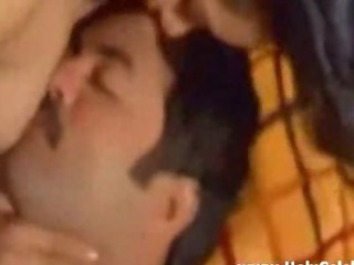 Porno Video of Indian Mallu Actress Reshma First Time Naked