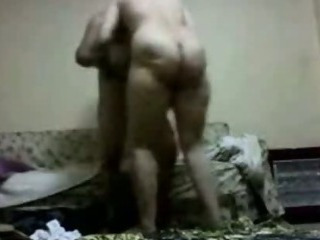 Porno Video of Indian Mature Couple Fucking Very Hard In Hall Indian Desi Indian Cumshots Arab
