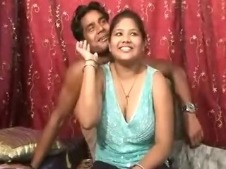 Porno Video of Exclusive Indian Hardcore Kajal And Akshay