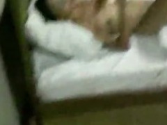 Desi Girl 18 Yrs Sex and Blowjob in Motel Room