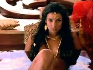 Porno Video of Indian Actress Indiraverma And Sarita Choudary Fucking In Kamasutra