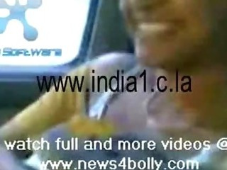 Porno Video of Indian House Wife  Sex India