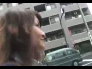 Porno Video of Tied Schoolgirl