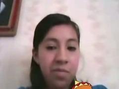 Mi Rosita Salvaje desde Puebla - amateurmex.com