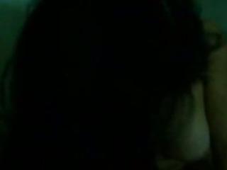 Porno Video of Amateurwow.com - Indian Sextape - Homemade Porn Videos