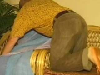 Porn Tube of 1675218 Indian Housewife And Her White Husband