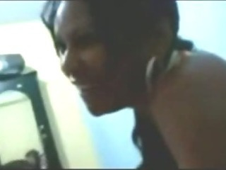 Porno Video of Wife-and-shali