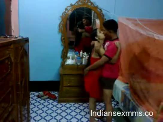 teen-free-bangladeshi-couple-fucking-pics