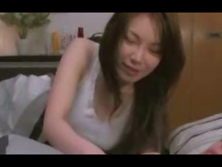 Porn Tube of Japan Housewife Sex, Japan Housewife Fuck