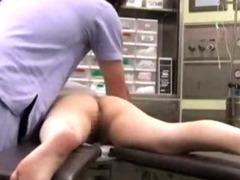 Nurse made coma
