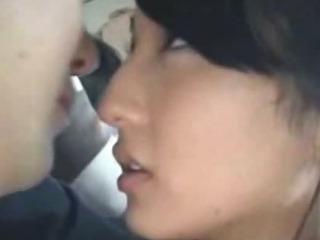 Japan public sex video