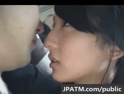 Porn old man japan