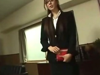 Porno Video of Work Of Secretary In Japan 1 Asian Cumshots Asian Swallow Japanese Chinese