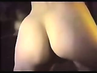 Porn Tube of Vintage Sex Vedio