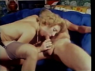 Sex Movie of Vintage Home Entertainment