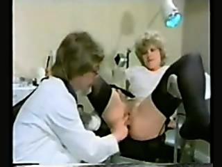 Porno Video of Dildo Doctors