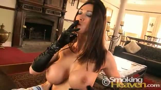 agree, this excellent latina pussy slutload out the question