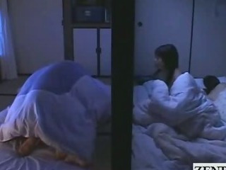 Porno Video of Voyeur Japanese Futanari Nudist Dickgirls Blowjob