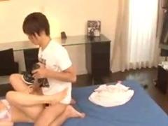 Japan beautiful girl sex in hotel