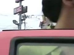 Phim sex hay của Nhật Bản